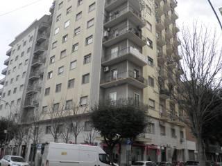 Foto - Appartamento buono stato, quarto piano, Foggia