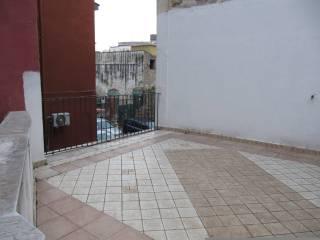 Foto - Trilocale via cortile borrelli, 15, San Giorgio A Cremano
