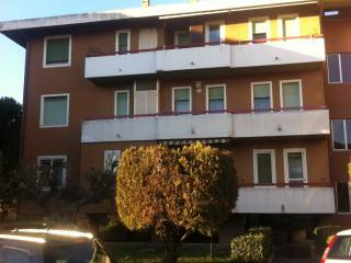 Foto - Appartamento via Venezia, Termoli