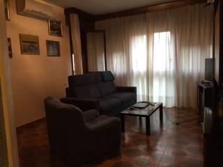 Foto - Quadrilocale 100 mq, Civitavecchia