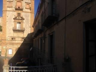 Foto - Palazzo / Stabile via Camillo Benso Conte di Cavour 59, Piazza Armerina