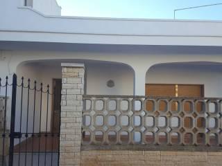Foto - Villa, buono stato, 160 mq, Porto Cesareo