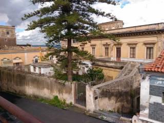 Foto - Palazzo / Stabile via Giuseppe Garibaldi, Lentini