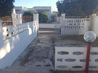 Foto - Villa, buono stato, 100 mq, Porto Cesareo