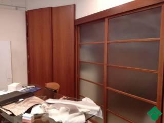 Foto - Box / Garage 29 mq, Bitonto