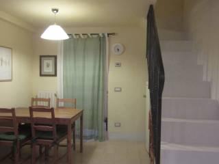 Foto - Casa indipendente 56 mq, buono stato, Civitanova Alta, Civitanova Marche