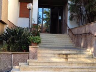 Foto - Appartamento viale Regina Margherita 61, Viale Regina Margherita, Messina
