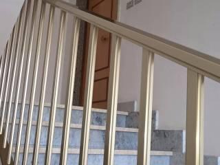 Foto - Appartamento via  Giarratana 52, Modica