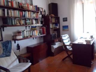 Foto - Appartamento 5° traversa via Monza 28, Casagiove