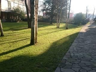 Foto - Quadrilocale via Don Giuseppe Giovine 32, Alessandria