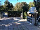 Foto - Quadrilocale ottimo stato, piano rialzato, Pisa