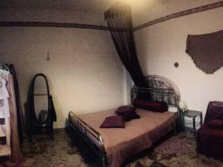 Foto - Appartamento via Martiri Benedicta 28, Vignole Borbera