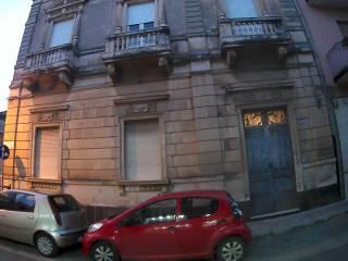 Foto - Appartamento via Paolo Cassar Scalia 29, Pachino