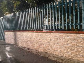 Foto - Appartamento Strada Vicinale Badame 33, Palermo