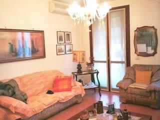Foto - Appartamento via Maria Goia 12, Mantova