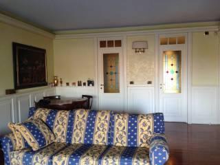 Foto - Trilocale buono stato, terzo piano, Basiglio