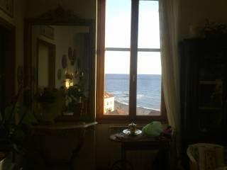 Foto - Trilocale via Biancheri, Ventimiglia