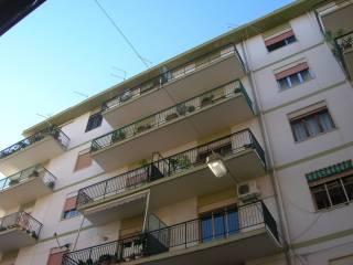 Foto - Appartamento via Frangipane 38, Reggio Calabria
