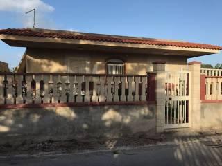 Foto - Villa via dei Fiordalisi 11, Ispica