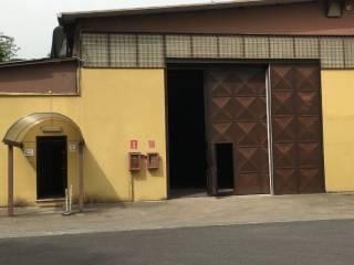 Immobile Affitto Roma 31 - Giustiniana - Tomba di Nerone