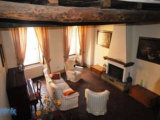 Foto - Appartamento ottimo stato, Spoleto
