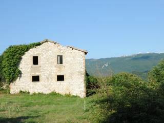 Foto - Rustico / Casale frazione Pompagnano 3, Spoleto