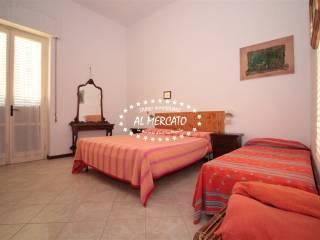 Foto - Appartamento via Santa Caterina 2, Camaiore