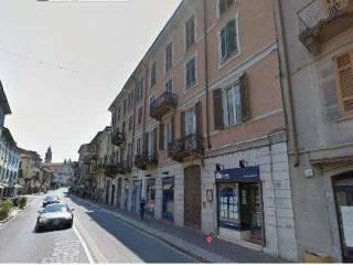 Foto - Trilocale via milano, 72, Como