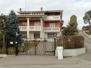 Foto - Villa via Cuneo 43, Monta'