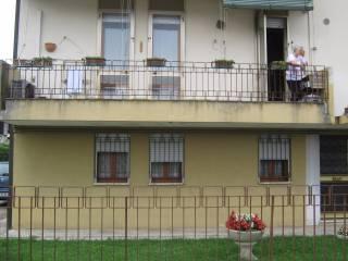 Foto - Appartamento via Angelo Mazzetto 1, Ponte San Nicolo'