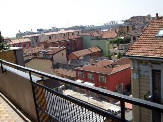 Foto - Bilocale ottimo stato, ultimo piano, Sesto San Giovanni