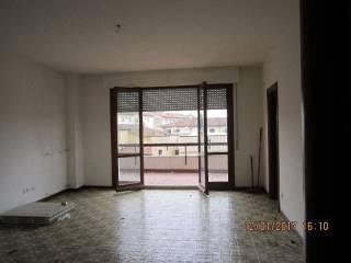 Foto - Trilocale buono stato, secondo piano, Pontedera