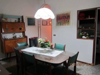 Foto - Trilocale buono stato, terzo piano, Pontedera