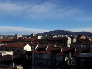 Foto - Attico / Mansarda corso Novara 17, Torino