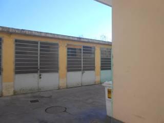 Foto - Box / Garage via San Paolo 3BIS, Rivoli
