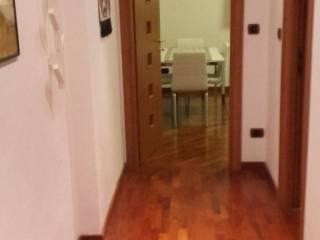 Foto - Bilocale ottimo stato, ottavo piano, San Donato Milanese