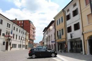 Foto - Appartamento piazza Indipendenza 21, Latisana