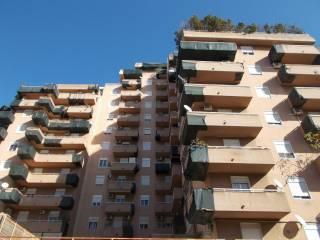Foto - Quadrilocale via Carlo Goldoni, Malaspina, Palermo