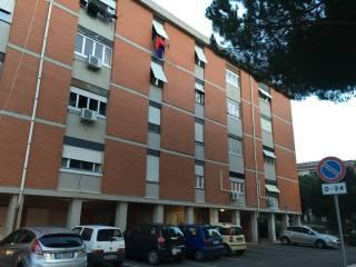 Foto - Bilocale piazzale Giuseppe di Vittorio 32, Civitavecchia