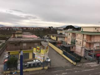 Foto - Trilocale via Giacinto Gigante 266, Villaricca