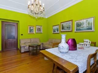 Foto - Appartamento buono stato, secondo piano, Torino
