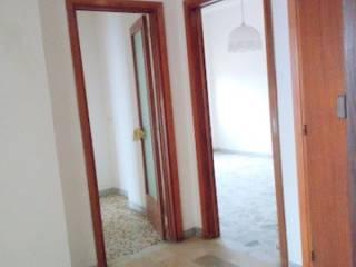 Foto - Appartamento 120 mq, Latina