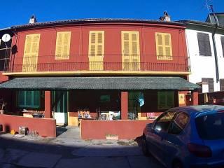 Foto - Rustico / Casale via Marchino 14, Valmacca