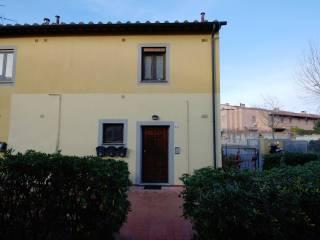 Foto - Bilocale via Livornese 47, Porta a Mare, Pisa