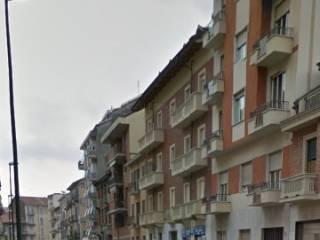 Foto - Attico / Mansarda quattro piani, ottimo stato, 70 mq, Torino