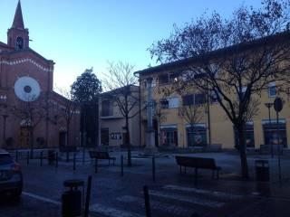 Foto - Trilocale piazza Tre Martiri 11, Settimo Milanese