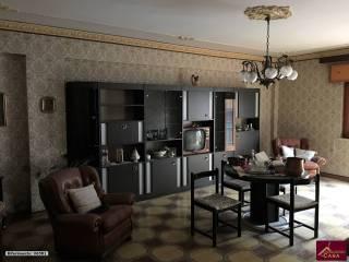 Foto - Appartamento buono stato, terzo piano, Bagheria