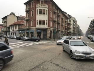 Immobile Affitto Torino 12 - Barriera Milano, Falchera, Barca-Bertolla