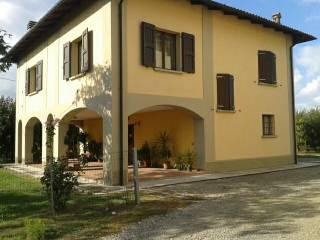 Foto - Villa, ottimo stato, 194 mq, Valsamoggia