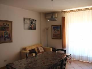Foto - Bilocale ottimo stato, primo piano, Siena